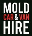 Mold Car and Van Hire